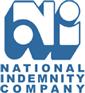 NationalIndemnity