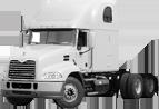 TruckTractor