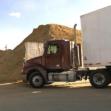 Truckers Liability
